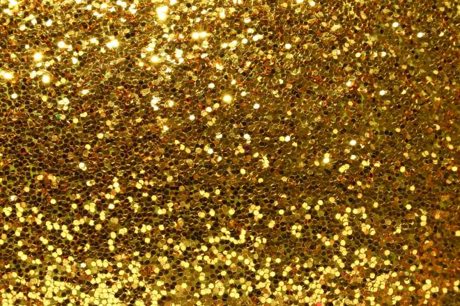 Beautiful-Golden-Glitter-Background.jpg